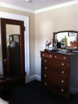 My room, 412.